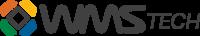 Blog WMS Tech – Tecnologia e Software de Gestão de Armazens